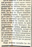 18900913-cahier-page36
